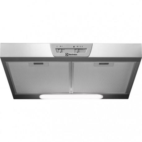 Õhupuhasti standard Electrolux LFU216X