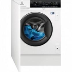 Int. pesumasin kuivati Electrolux EW7W368SI