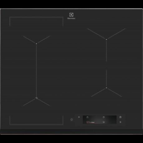 Induktsioonplaat Electrolux EIS6448
