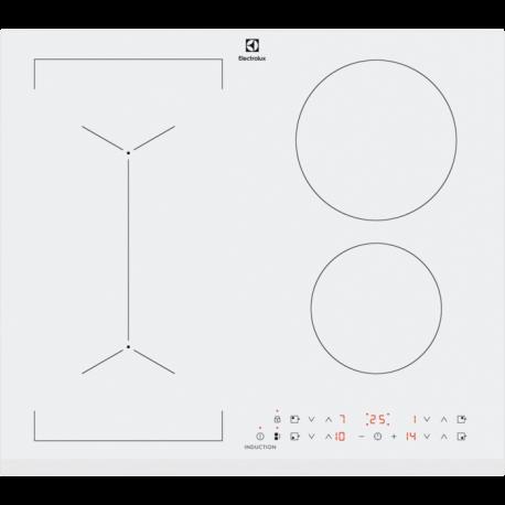 Induktsioonplaat Electrolux LIV63431BW