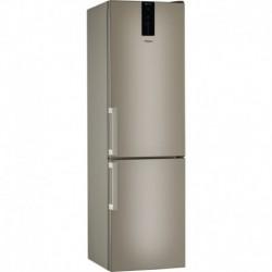 W9 931D B H NoFrost Холодильник Whirlpool