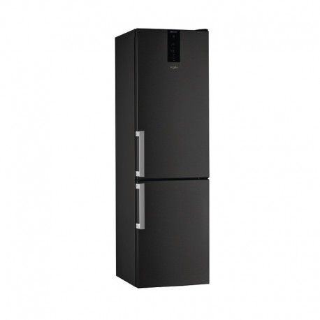 W9 931D KS H NoFrost Холодильник Whirlpool
