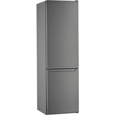 W7 931A OX NoFrost Холодильник Whirlpool