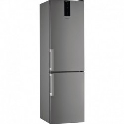 W7 9210 OX H NoFrost Холодильник Whirlpool