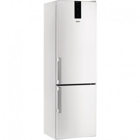 W7 9210 W H NoFrost Холодильник Whirlpool