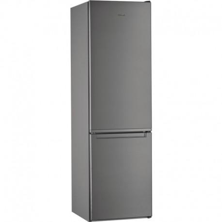 W7 911I OX NoFrost Холодильник Whirlpool