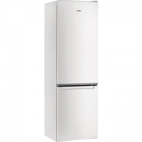 W7 911I W NoFrost Холодильник Whirlpool