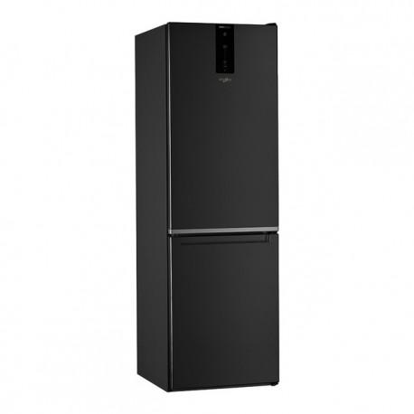 W7 821O K NoFrost Холодильник Whirlpool