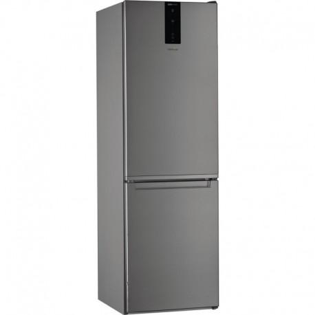 W7 821O OX NoFrost Холодильник Whirlpool