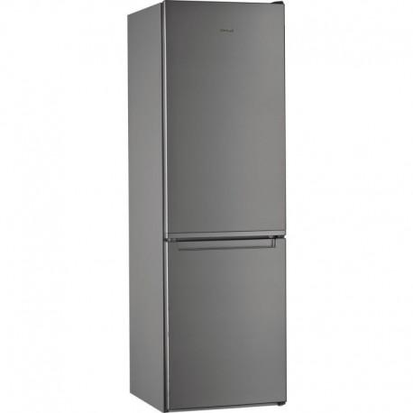 W7 811I OX NoFrost Холодильник Whirlpool