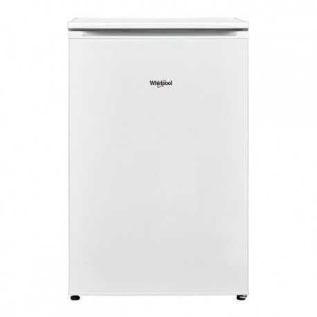 Külmkapp Whirlpool  W55ZM 111 W