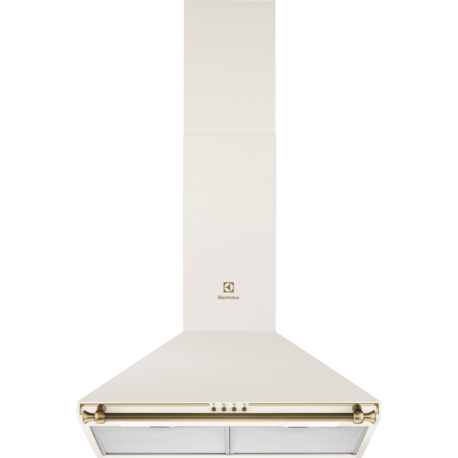 Õhupuhasti  Electrolux  EFC226V