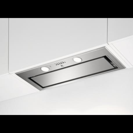 Integreeritav õhupuhasti Electrolux LFG719X
