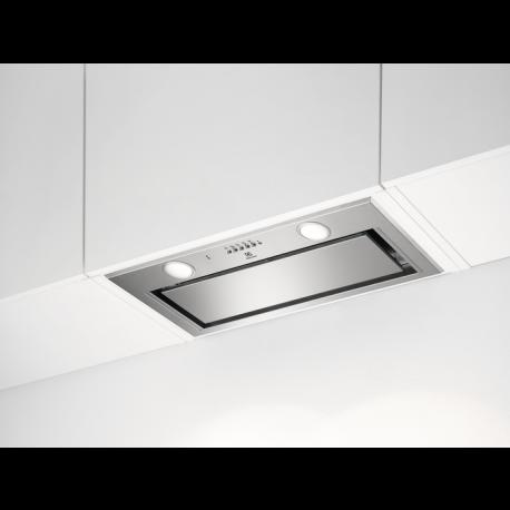 Integreeritav õhupuhasti Electrolux LFG716X