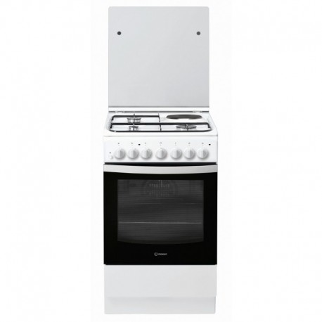 Pliit Indesit  IS5M5PCW/E
