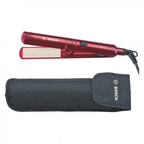 juuksesirgendaja PHS2102 Bosch