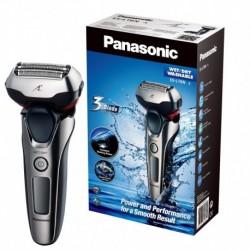 pardel ES-LT6N-S803 Panasonic