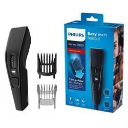 Philips HC3510/15 Juukselõikur