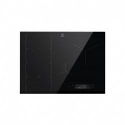 Induktsioonplaat Electrolux EIS7548
