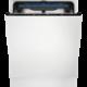 Electrolux EEM48330L Int. Nõupesumasin 60cm
