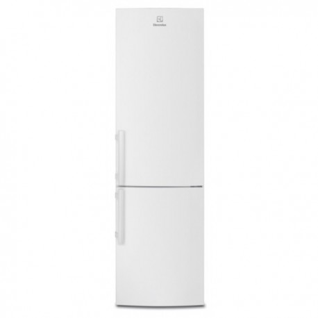 EN3613MOW Холодильник Electrolux
