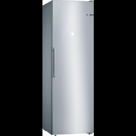 GSN36VI3P Bosch Морозильник