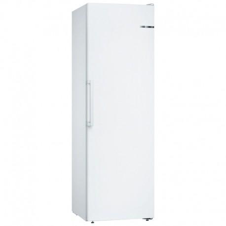 GSN36VW3P Bosch Морозильник