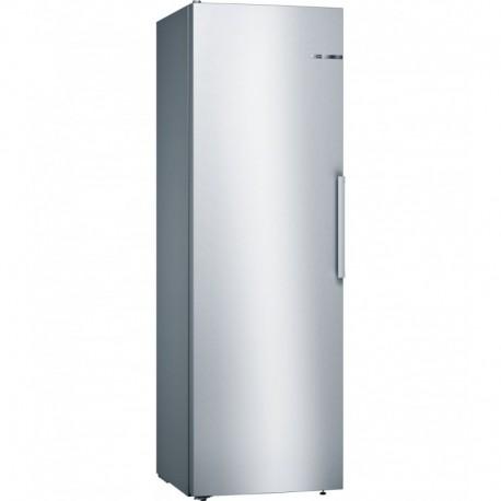 KSV36VI3P Bosch Холодильник