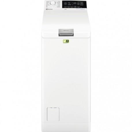 EW8T3372 Electrolux p/masin