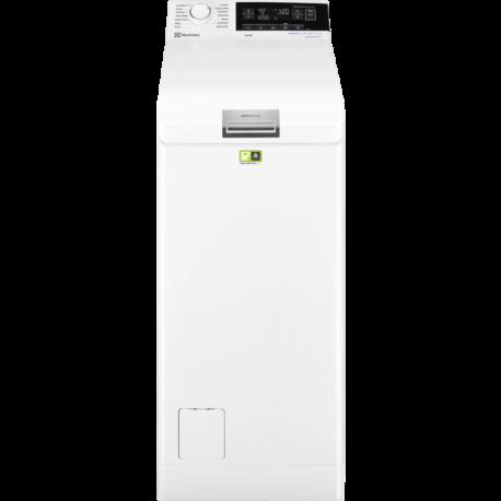 Electrolux EW7T3372S