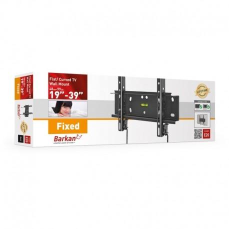 E20.B LED 200*200 Barkan