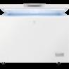 LCB3LF31W0 Electrolux Sügavkülmkast
