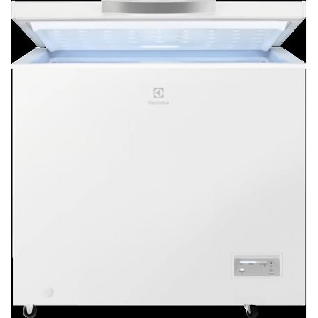 LCB3LF20W0 Electrolux Sügavkülmkast