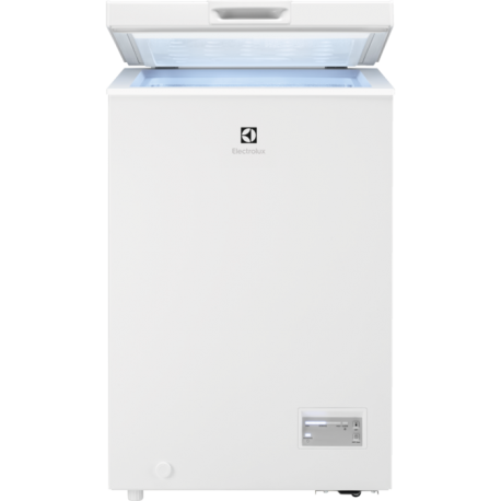 LCB1AF10W0 Electrolux Sügavkülmkast