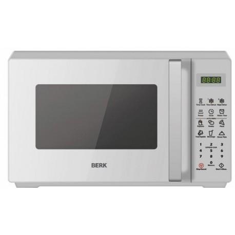 mikro BERK BM-7200TCW