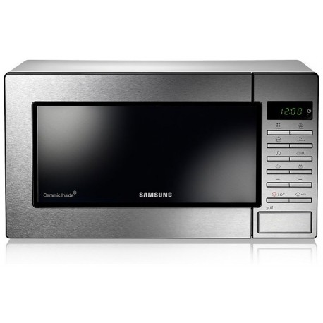 Mikro Samsung ME87M/BAL