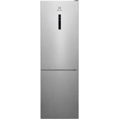 Külmkapp Electrolux LNC7ME32X2