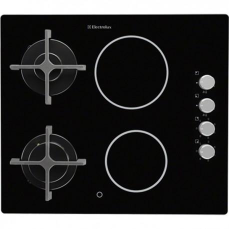Kombiplaat  EGE6172NOK Electrolux