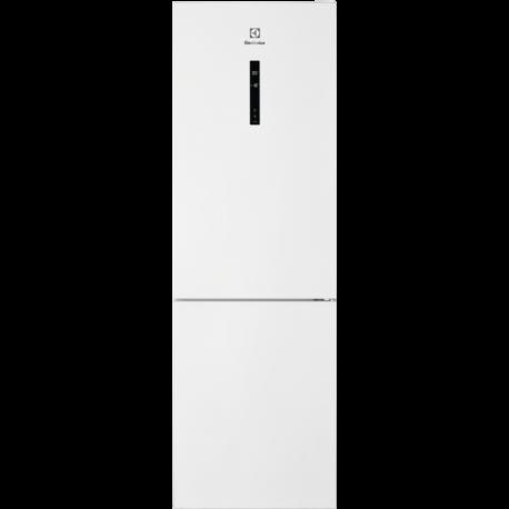 Külmkapp Electrolux LNC7ME32W2