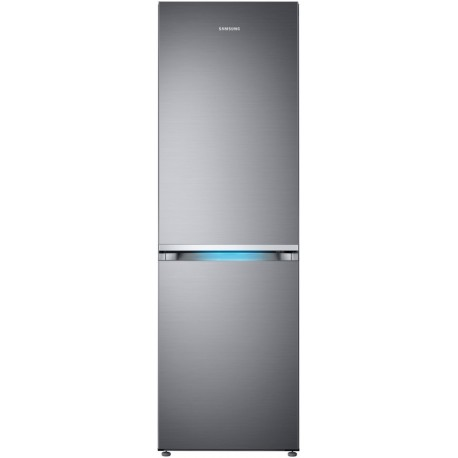 külmik Samsung RB33R8737S9/EF