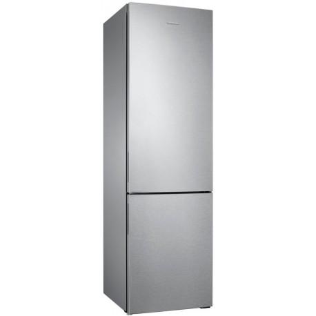 külmik Samsung RB37J501MSA/EF