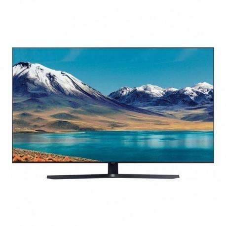 UHD Samsung UE43TU8502UXXH
