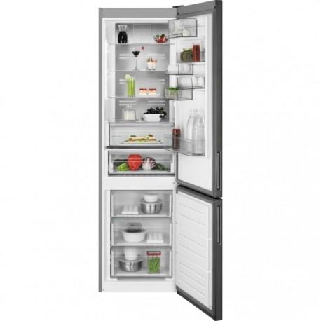 Külmkapp AEG RCB736E5MB