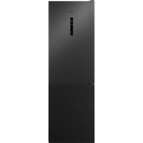 Külmkapp AEG RCB732E5MB