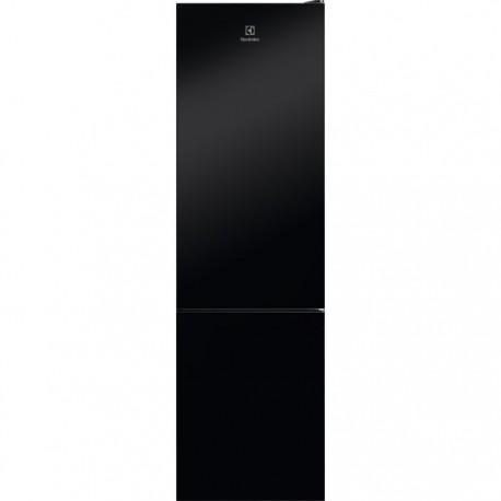 Külmkapp Electrolux LNT7ME34K1