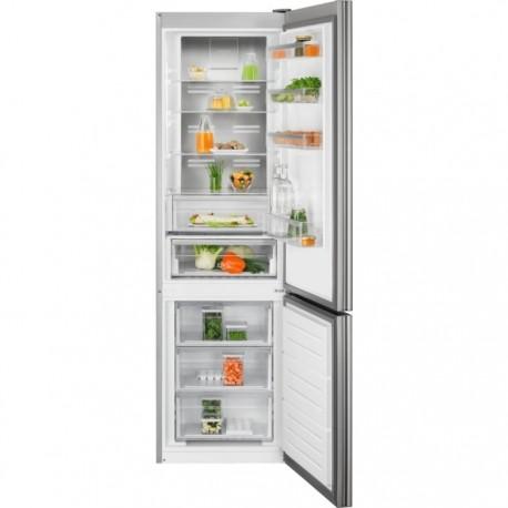 Külmkapp Electrolux LNT7ME34G1