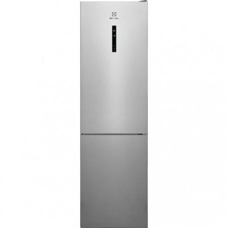 Külmkapp Electrolux LNT7ME34X2