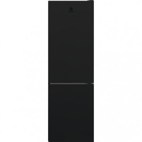 Külmkapp Electrolux LNT7ME32M1