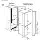Int. külmik Electrolux ENN2853COW