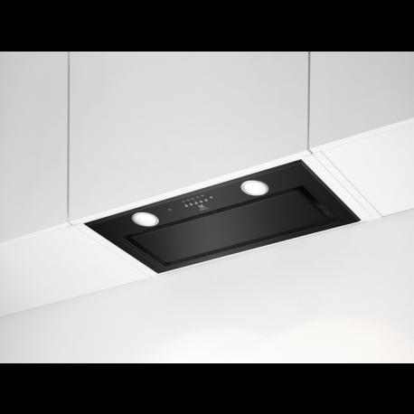 Integreeritav õhupuhasti Electrolux LFG716R